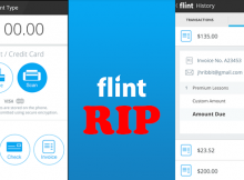 Flint Mobile Bankrupt