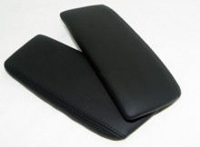 Honda Accord Center Armrest Leather Cover