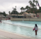 Mandalay Bay Beach Wave Pool